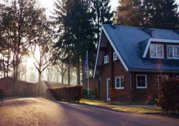 How To Choose The Best Conveyancing Solicitor In Your Market?