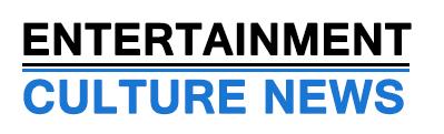 Entertainment Culture News