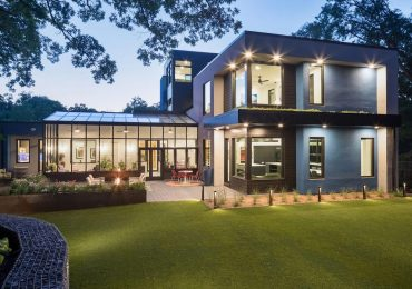 Luxury Conservatories – Amazing Benefits You Must Know About