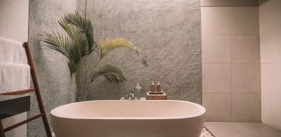 Mistakes To Avoid While Buying A Hot Tub