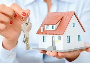 Why Do You Need Lettings & Property Management?