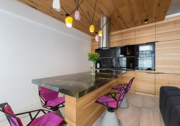 What Are The Most Astonishing Benefits Of House Extensions?