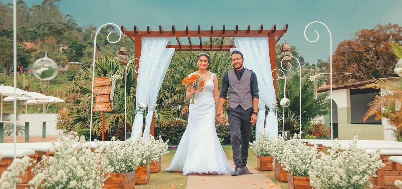 Checklist For Choosing The Best Wedding Venues